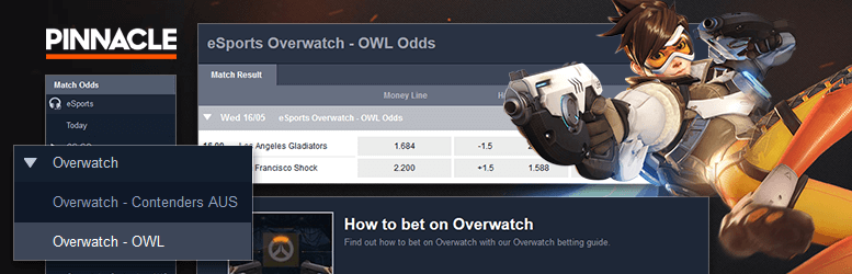 pinnacle-overwatch-betting-odds