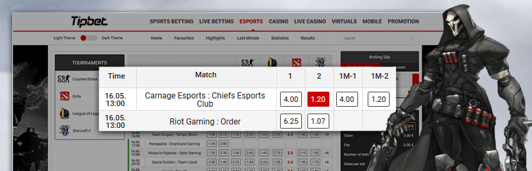 tipbet-overwatch-betting-odds