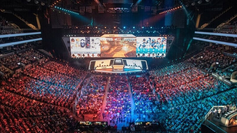 overwatch-league-finals-philadelphia-fusion-and-london-spitfire-july-2018