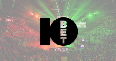 10bet review esports