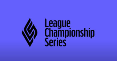 LCS Betting Tips