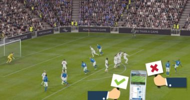 how-to-win-virtual-betting